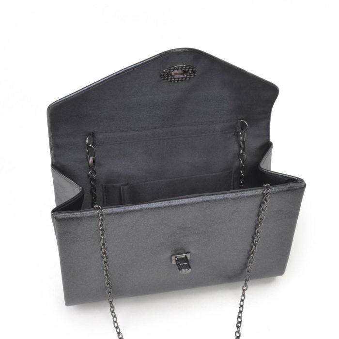 Společenská kabelka Barolo – 1863 C