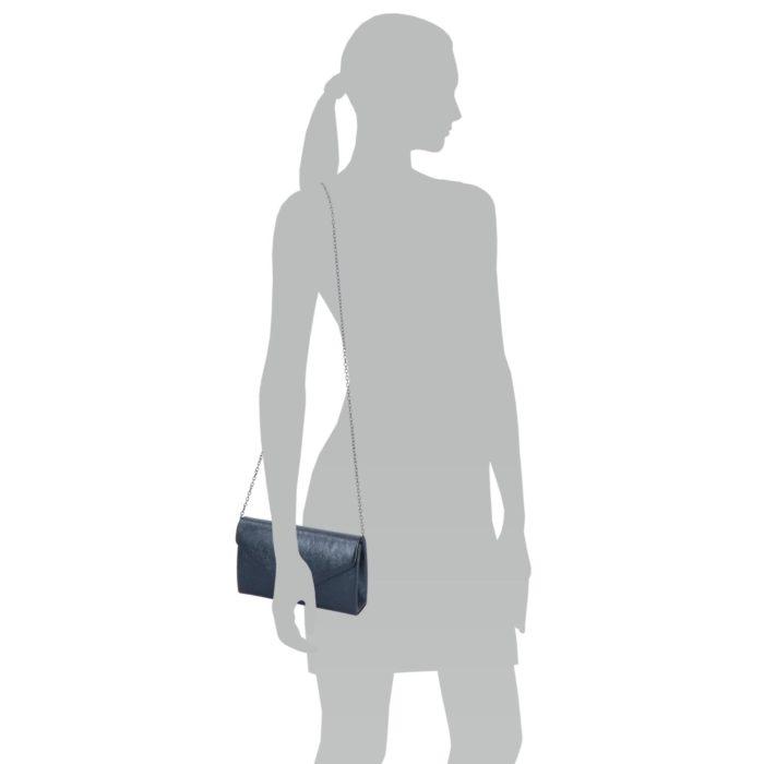 Společenská kabelka Barolo – 1863 TM