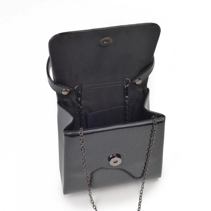 Společenská kabelka Barolo – 1864 C
