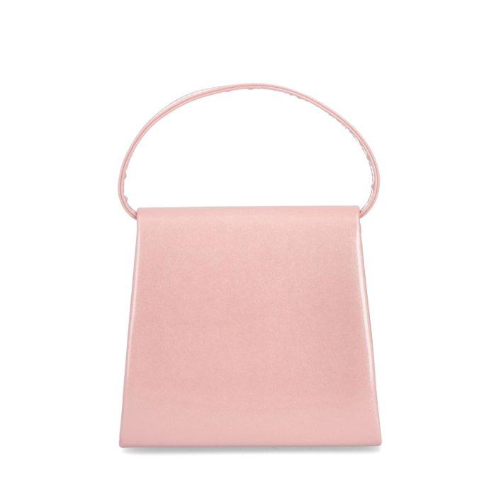 Společenská kabelka Barolo – 1864 R