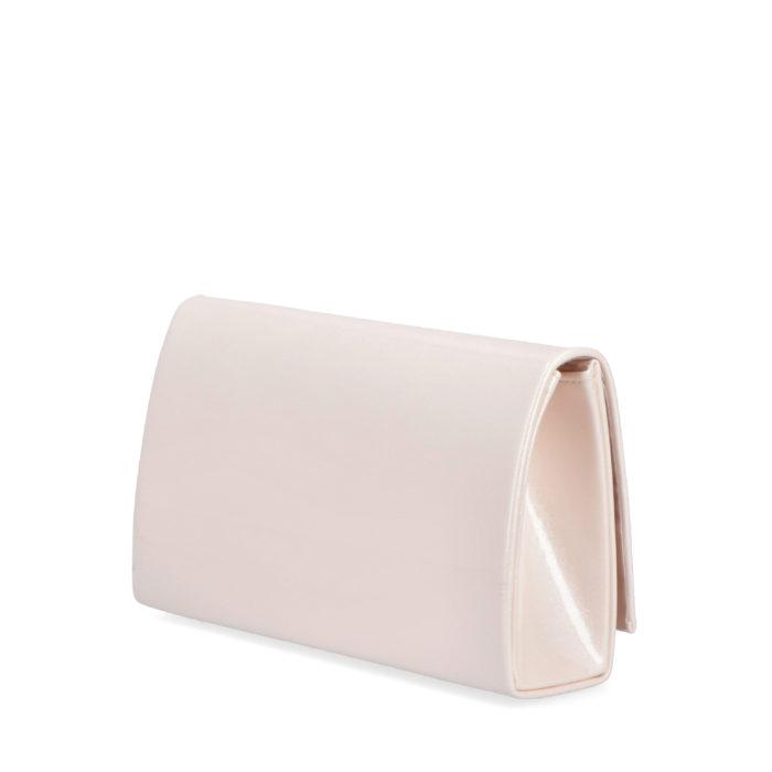 Společenská kabelka Barolo – 1865 KR
