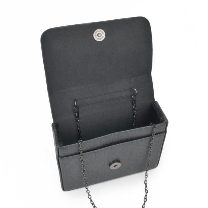 Společenská kabelka Barolo – 1866 TI