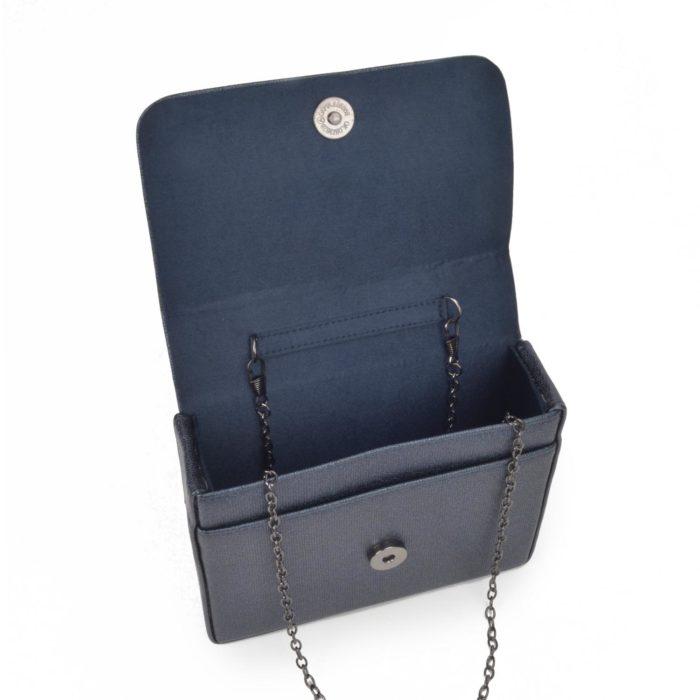 Společenská kabelka Barolo – 1866 TM