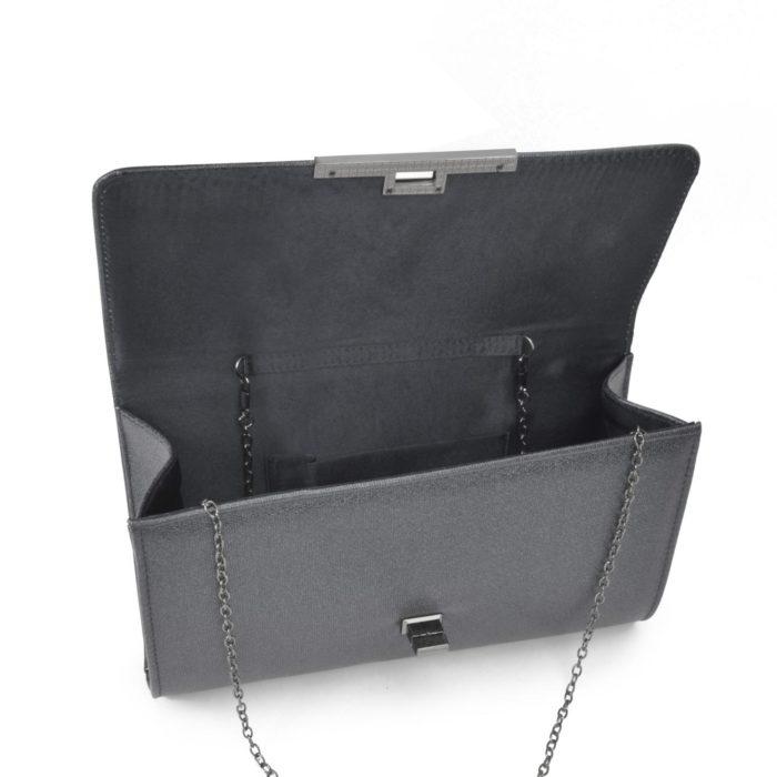 Společenská kabelka Barolo – 1868 TI