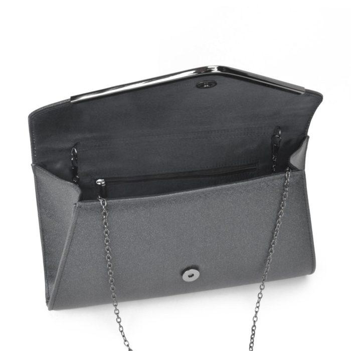 Společenská kabelka Barolo – 1869 TI