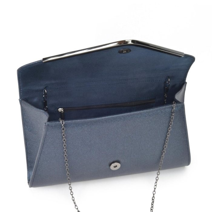 Společenská kabelka Barolo – 1869 TM