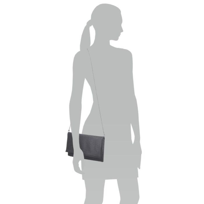 Společenská kabelka Barolo – 1870 TI