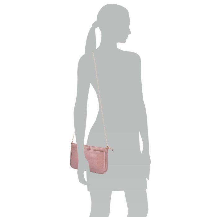 Společenská kabelka Barolo – 1871 R