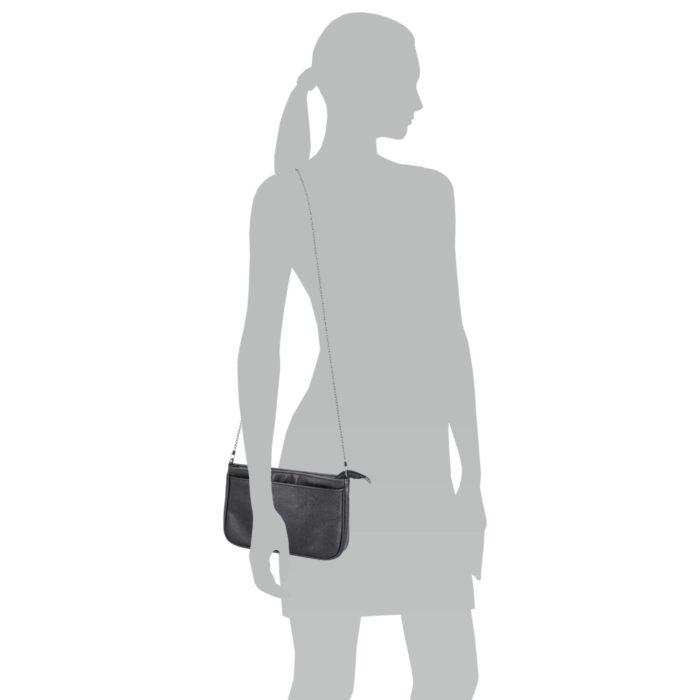 Společenská kabelka Barolo – 1871 TI