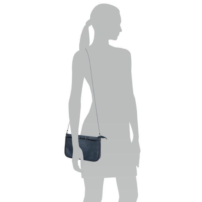 Společenská kabelka Barolo – 1871 TM
