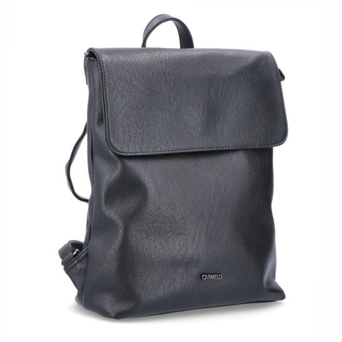 Elegantní batoh Carmelo – 4004 C