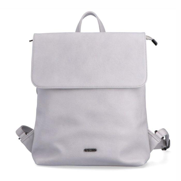 Elegantní batoh Carmelo – 4004 SS