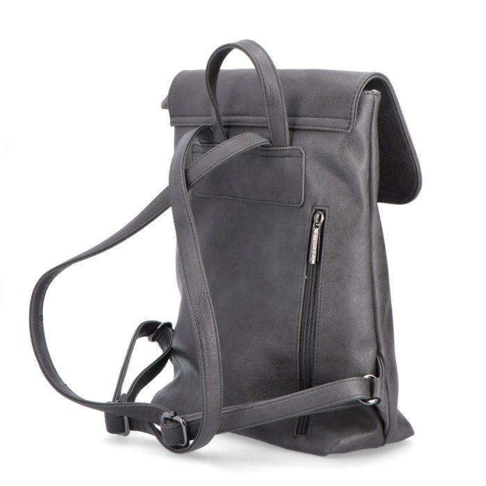 Elegantní batoh Carmelo – 4004 TS