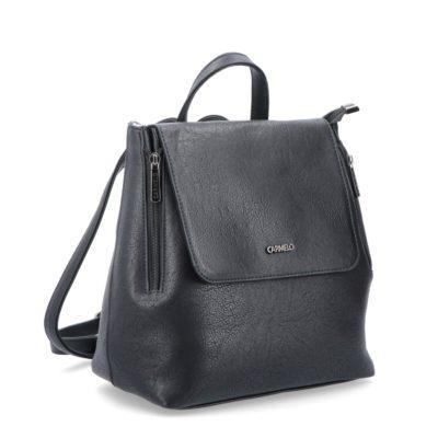 Elegantní batoh Carmelo – 4005 C