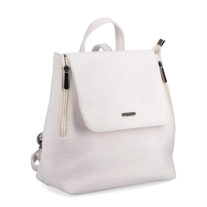 Elegantní batoh Carmelo – 4005 K