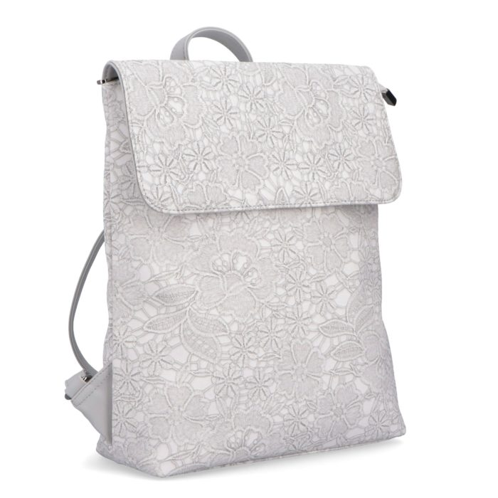 Elegantní batoh Tangerin – 4033 SS