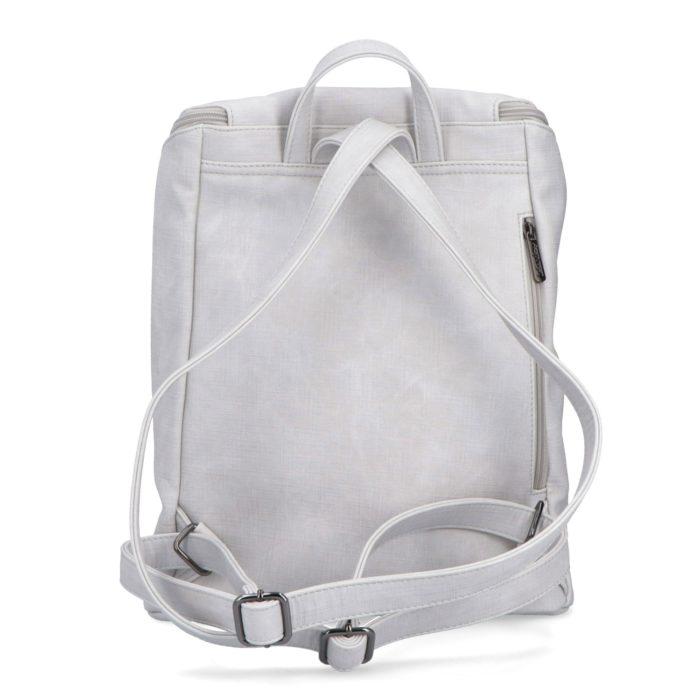 Městský batoh Tangerin – 4006 SS