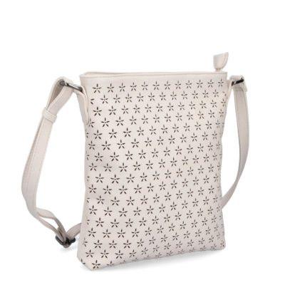 Crossbody kabelka Indee – 6238 BE
