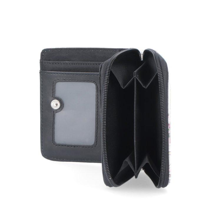 Designová peněženka Indee – 9200 65