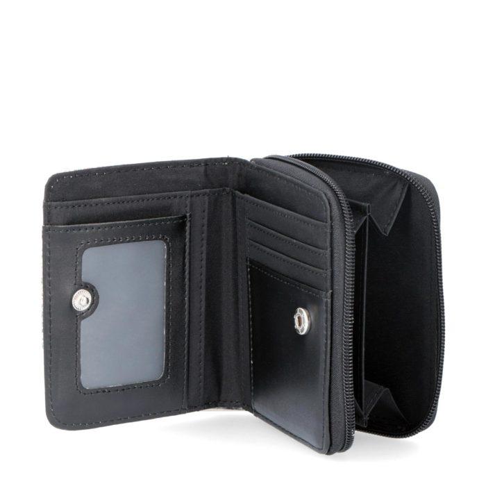 Designová peněženka Indee – 9200 67