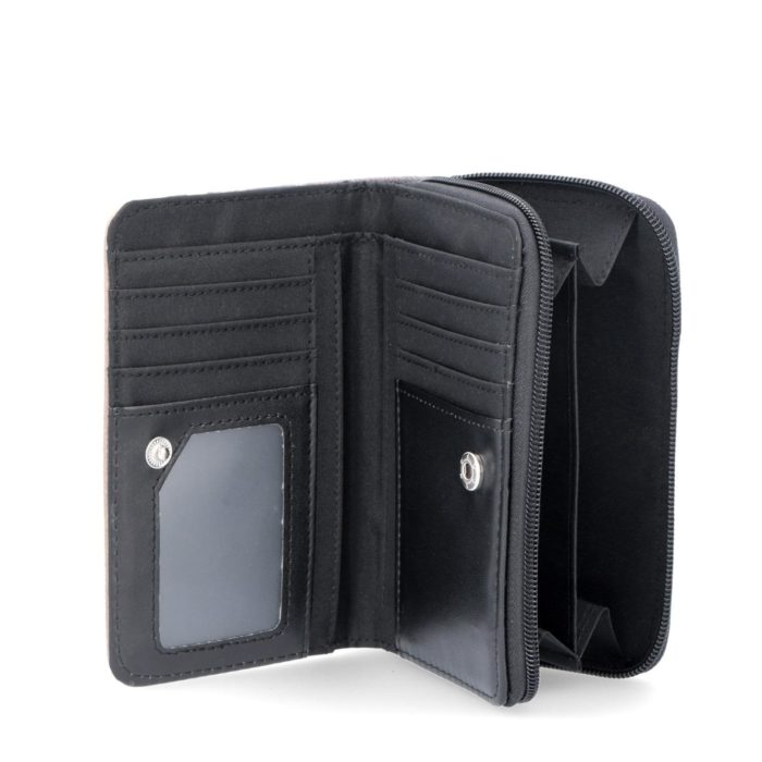 Designová peněženka Indee – 9201 71