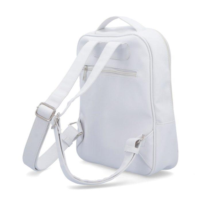 Designový batoh Indee – 9302 07 B