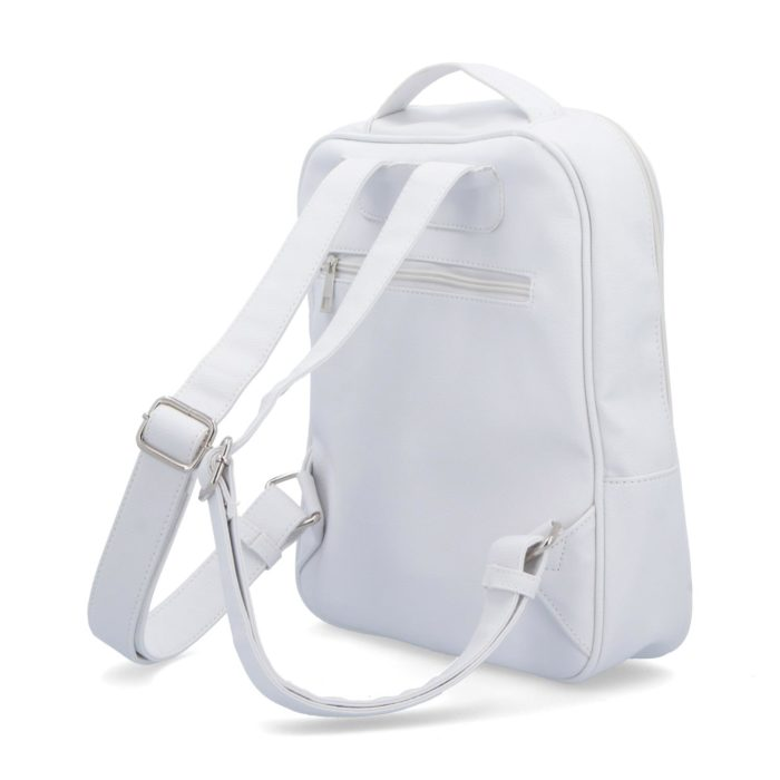Designový batoh Indee – 9302 08 B