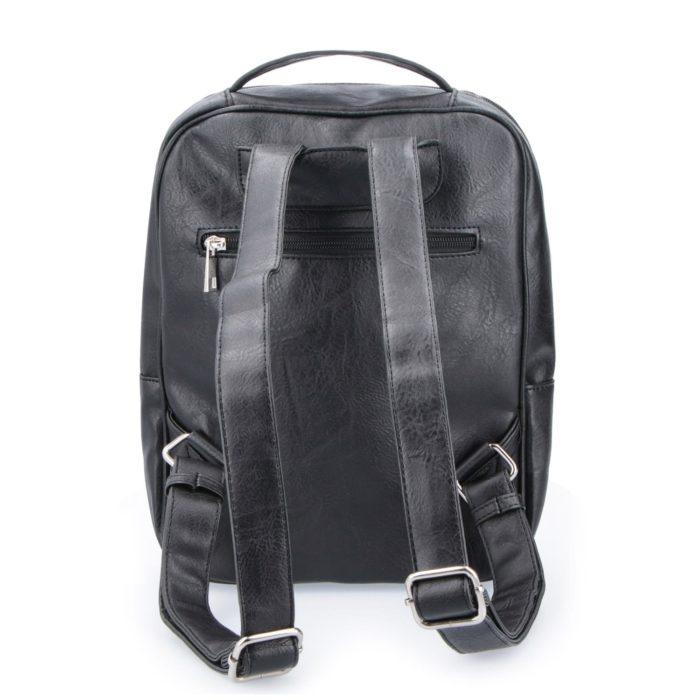 Designový batoh Indee – 9302 08 C