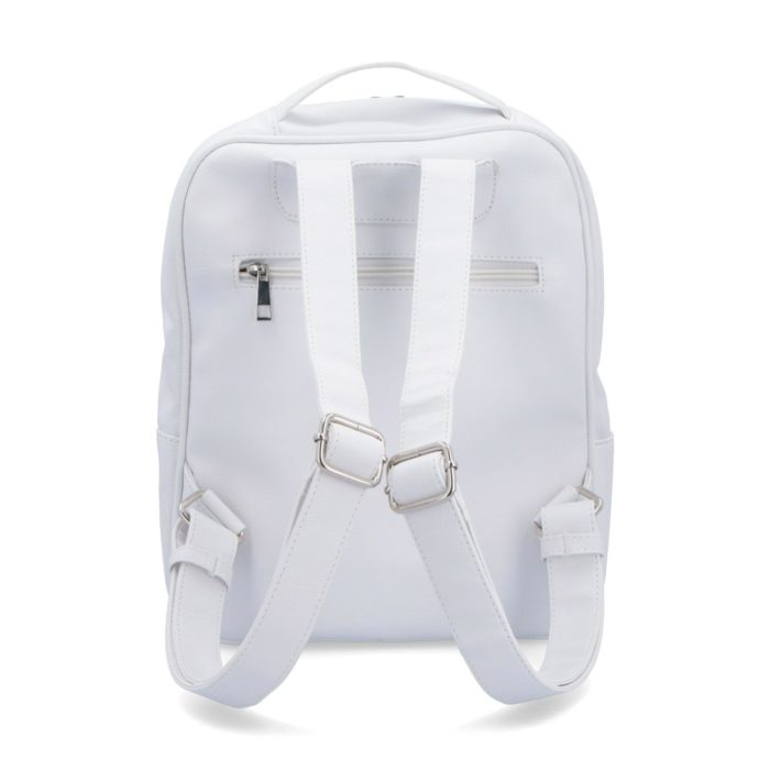 Designový batoh Indee – 9302 09