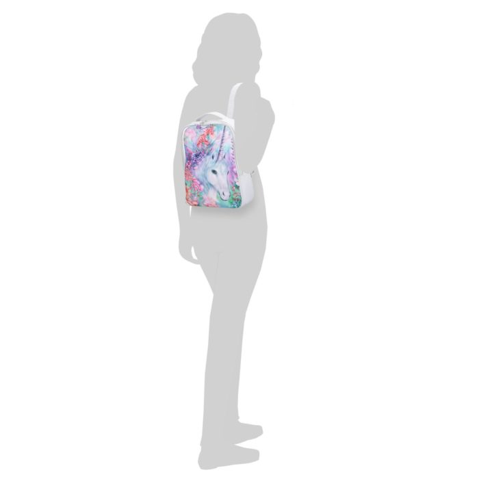 Designový batoh Indee – 9302 10