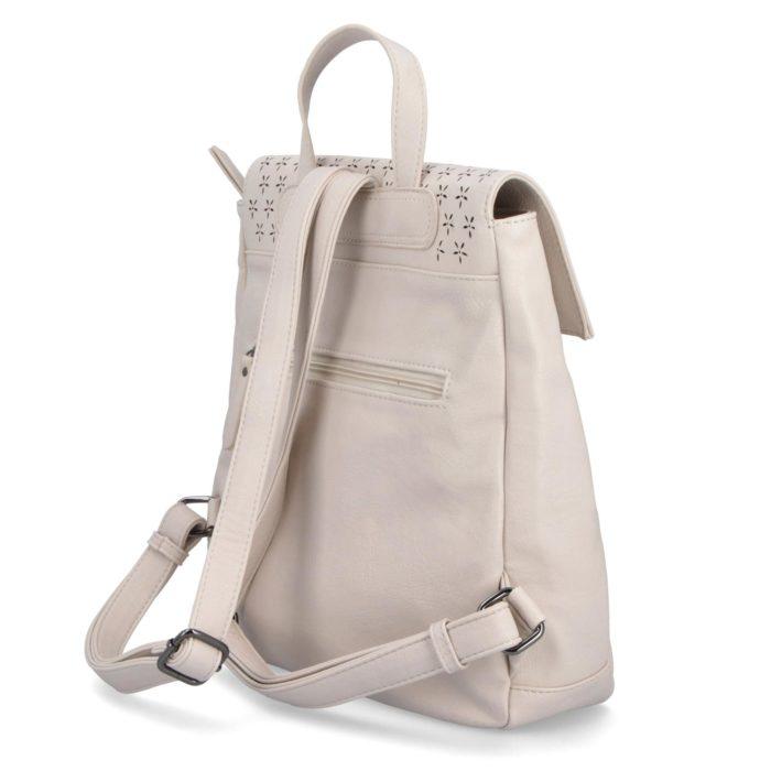 Městský batoh Indee – 6240 BE