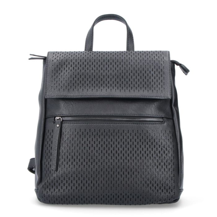 Městský batoh Indee – 6246 C