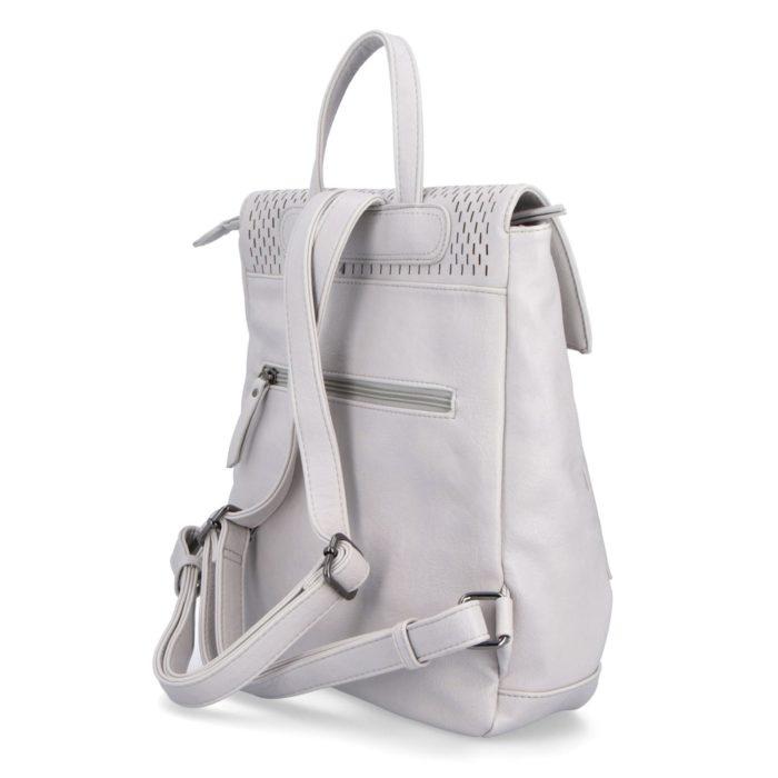 Městský batoh Indee – 6246 SS