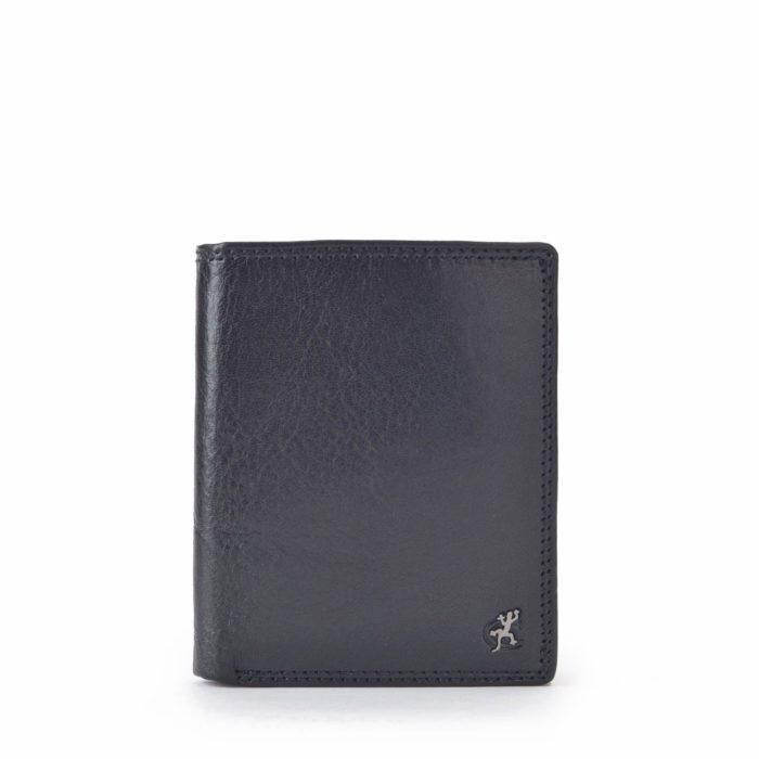 Kožená peněženka Cosset – 4402 Komodo C