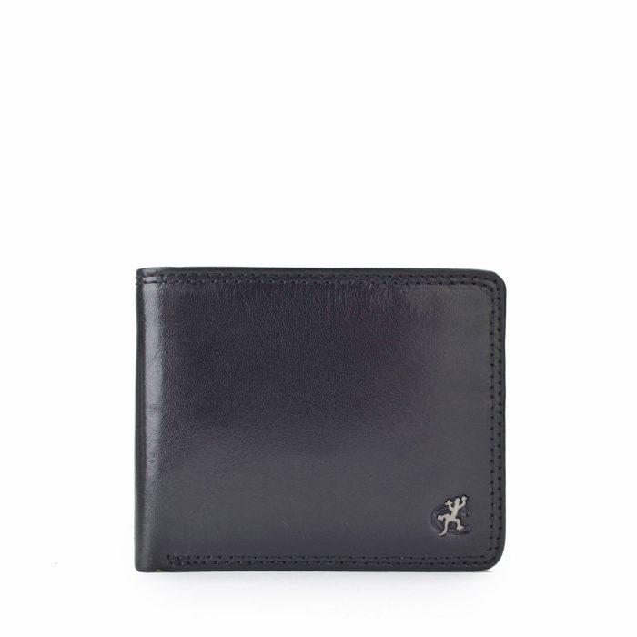 Kožená peněženka Cosset – 4405 Komodo C