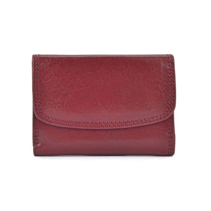 Kožená peněženka Cosset – 4509 Komodo B