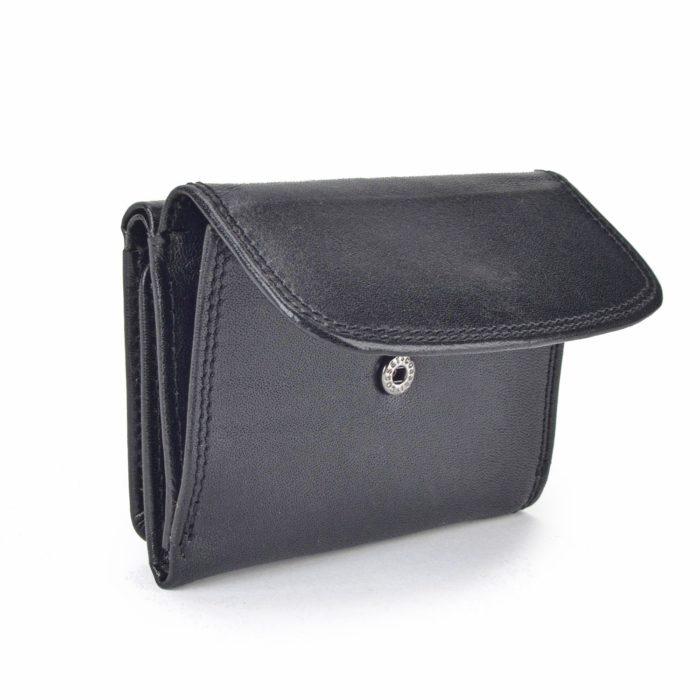 Kožená peněženka Cosset – 4509 Komodo C