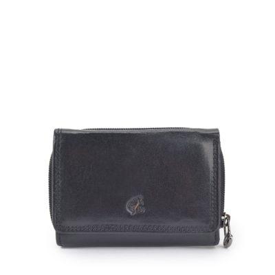 Kožená peněženka Cosset – 4511 Komodo C