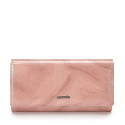 Kožená peněženka Carmelo – 2116 P R
