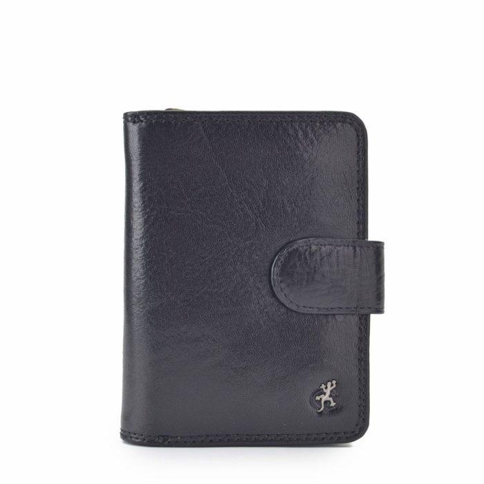Kožená peněženka Cosset – 4494 Komodo C
