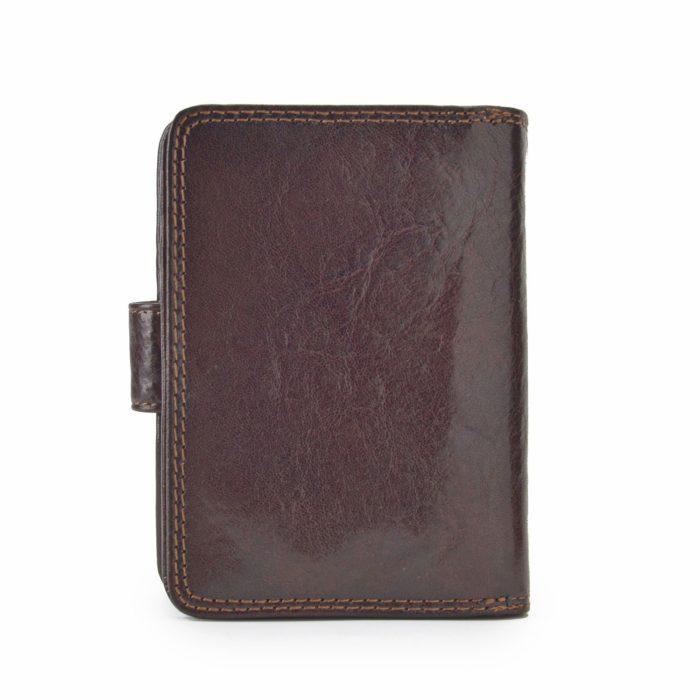 Kožená peněženka Cosset – 4494 Komodo H
