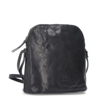 Kožená kabelka Noelia Bolger – NB 2056 C