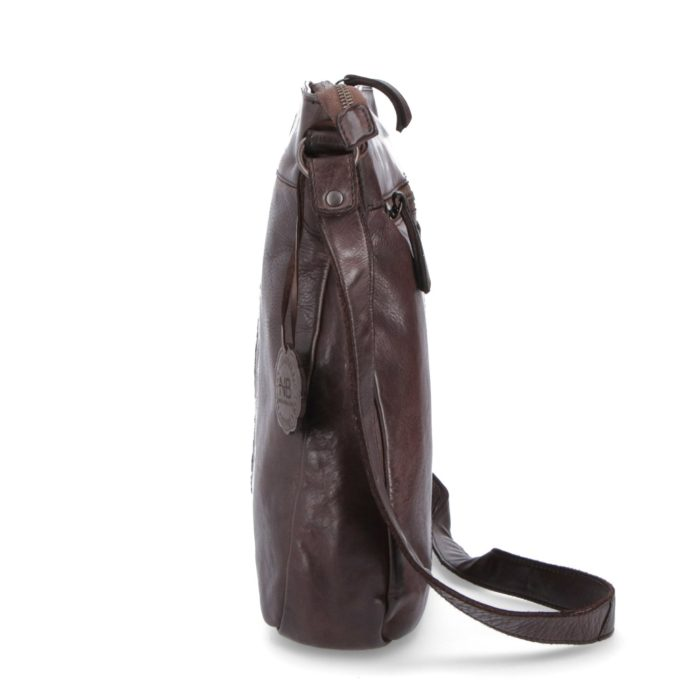 Kožená kabelka Noelia Bolger – NB 2072 H