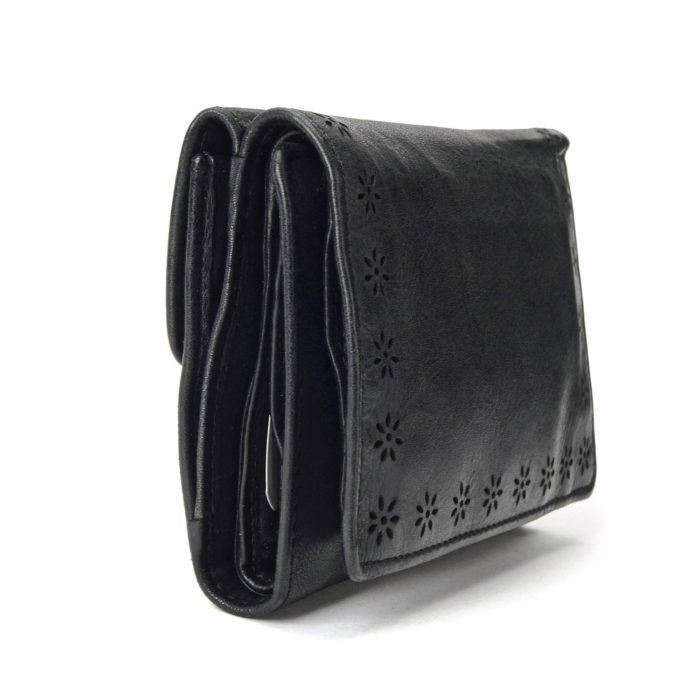Kožená peněženka Noelia Bolger – NB 5113 C