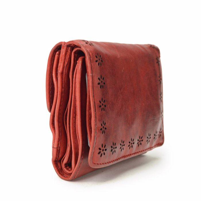 Kožená peněženka Noelia Bolger – NB 5113 CV