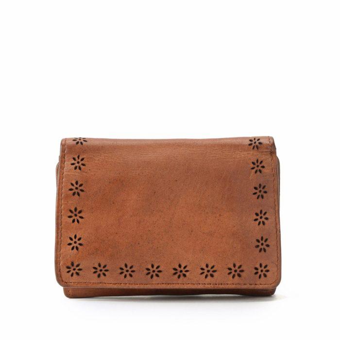 Kožená peněženka Noelia Bolger – NB 5113 KO