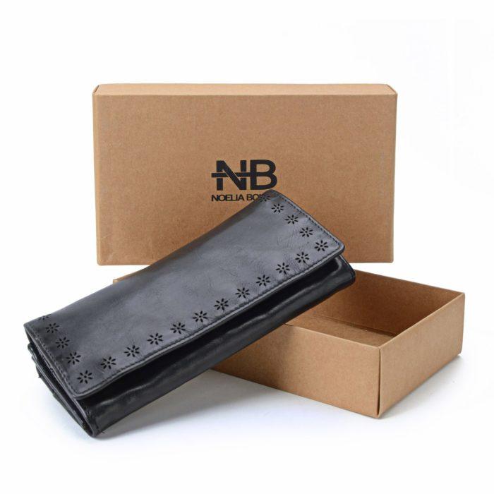 Kožená peněženka Noelia Bolger – NB 5114 C