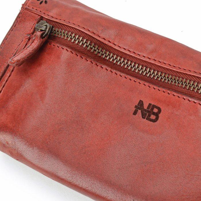 Kožená peněženka Noelia Bolger – NB 5114 CV