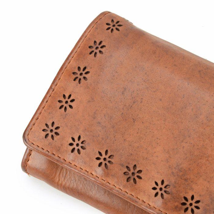 Kožená peněženka Noelia Bolger – NB 5114 KO
