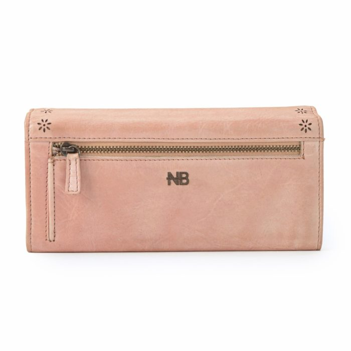 Kožená peněženka Noelia Bolger – NB 5114 R